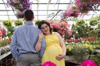 lansdale maternity